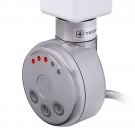 produkt-21-MEG_200[W]_-_Grzalka_elektryczna_(Silver)-12760887507309-12908703180595.html